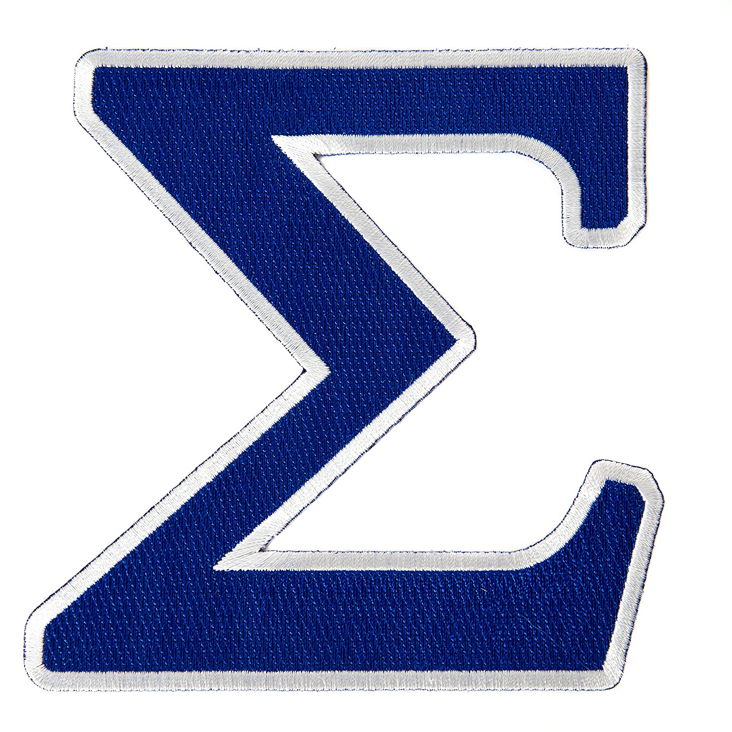 Phi Beta Sigma Fraternity 5
