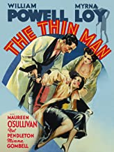 Best a thin man Reviews