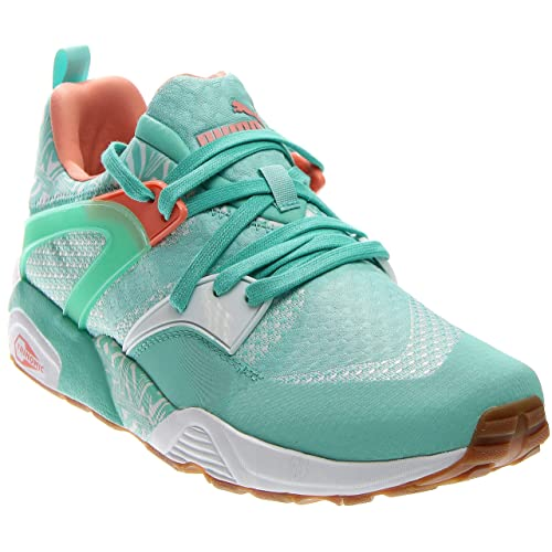 0074d0efc9c PUMA Mens Blaze of Glory Woven Athletic   Sneakers