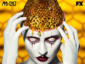 Best watch american horror story cult episodes Reviews