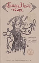 Cursed Pirate Girl (Issue #1, 4th Printing Expanded Edition)