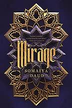 Mirage: A Novel (Mirage Series)
