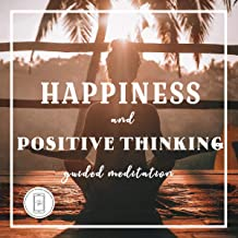 Best guided meditation positive thinking Reviews