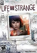 Life is Strange Episode 1 [Online Game Code]