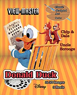 Best donald duck n chip n dale Reviews