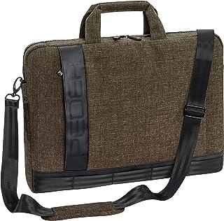 Suchergebnis Auf Für Notebooktasche 11 6 Zoll Koffer Rucksäcke Taschen