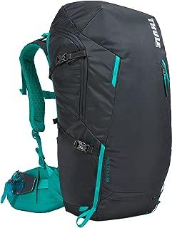 Thule AllTrail Women's Hiking Backpack