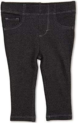 Levi's® Kids - Essential Knit Legging (Infant)