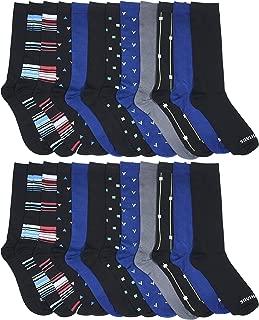 trouser dress pattern