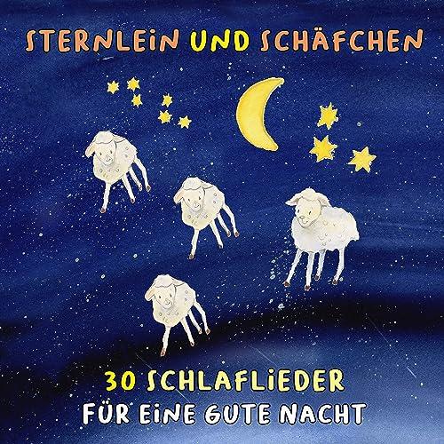 Gute Nacht Ihr Lieben Leute By Stephen Janetzko On Amazon Music