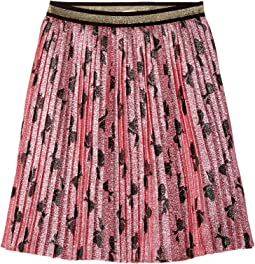 Skirt 477410ZB373 (Little Kids/Big Kids)