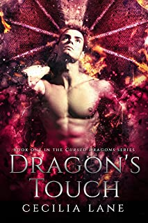 Best happily ever after dragon breath Reviews