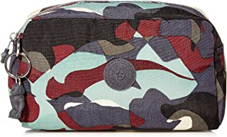 Kipling Gleam Cosmetic Bag