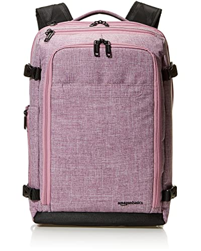 ac7fdb76eb8c Women s Backpacks  Amazon.com