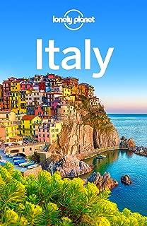 Mejor Naples Campania Italy de 2020 - Mejor valorados y revisados
