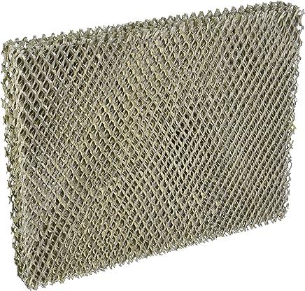 Lennox *气候 #35 水板蒸发器 - # X2661,2 包