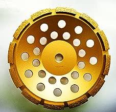 Best internal grinding wheel Reviews