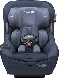 maxi cosi car seat adapter for graco evo
