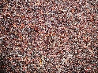 Korinthische druiven, medium formaat, hersluitbare zak 1 kg