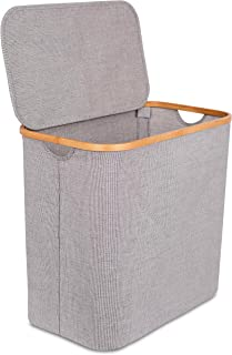 Best modern hamper with lid Reviews