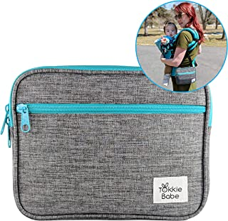 Best baby carrier pouch bag Reviews