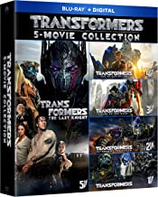 Best transformers movie set Reviews