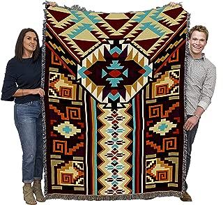 Best peruvian woven blankets Reviews