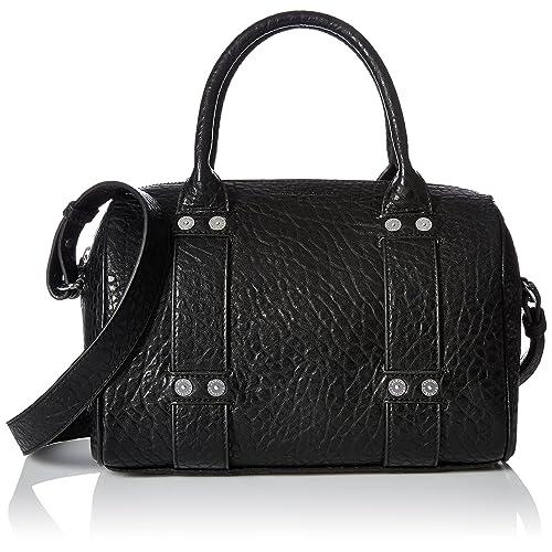 Armani Bag  Amazon.com a821cf1ad0af5
