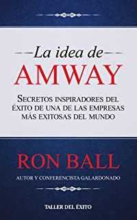 Best secretos de amway Reviews