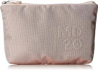 (Pink (Miaty Rose)) - Mandarina Duck Women's Md20 Minuteria Shoulder Bag