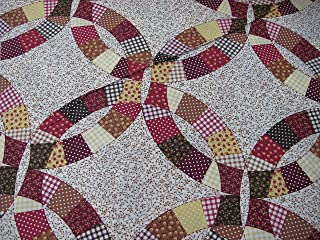 fabric cut to order