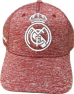 Amazon.es: Real Madrid - Productos para fans: Deportes y ...