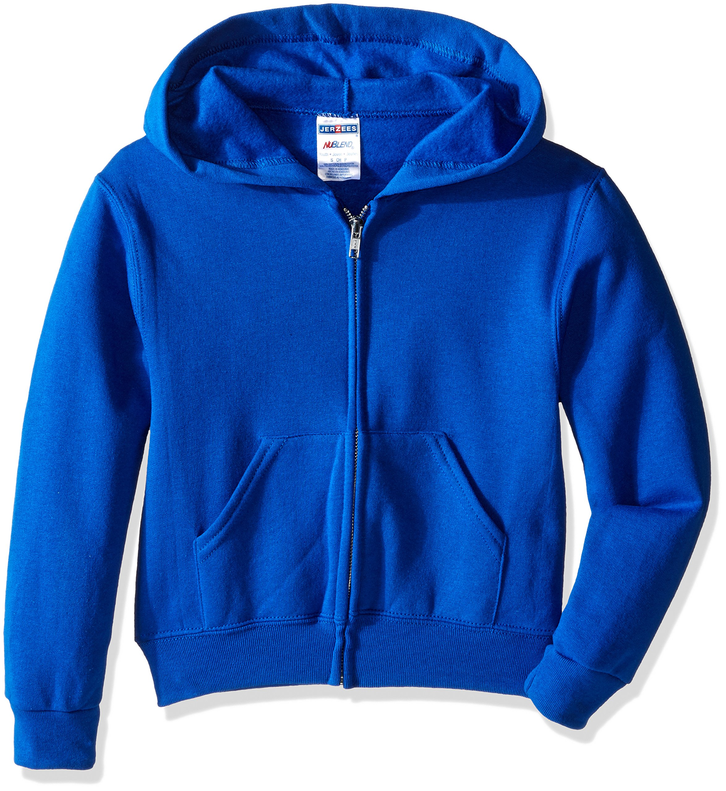 Jerzees Boys Fleece Sweatshirts Hoodies /& Sweatpants