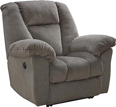 Amazon Com Ashley Furniture Signature Design Ludden