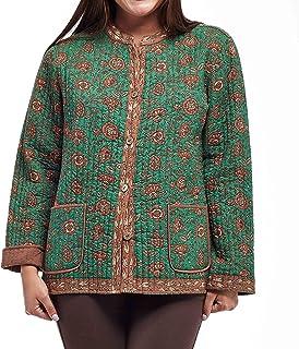 6e7d5309fff Amazon.com  1X - Quilted Lightweight Jackets   Coats