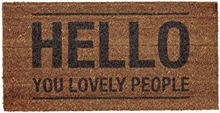 Best hello lovely designs Reviews