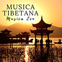 Amazon.com: Musica Tibetana: Digital Music