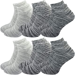 GAWILO - Chaussettes - Femme