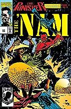 The 'Nam (1986-1990) #67