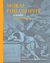 moral philosophy a reader 4th edition