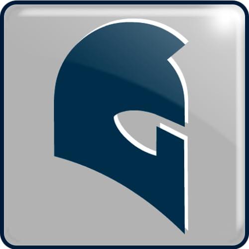 Gen-Sentinel Customer