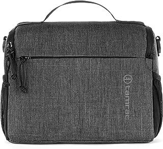 Tamrac Tradewind Shoulder Bag 6.8 Dark Grey for DSLR Cameras