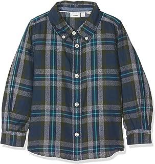 : Hemden T Shirts & Hemden: Bekleidung
