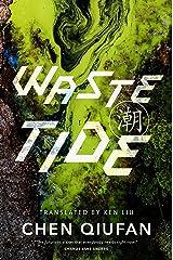 Waste Tide Kindle Edition