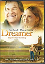Best dreamer: inspired by a true story Reviews