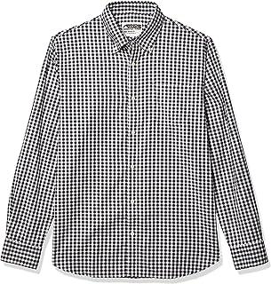 Men's Davidson Stretch Oxford Shirt