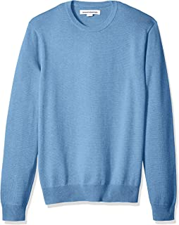 Best a blue sweater Reviews