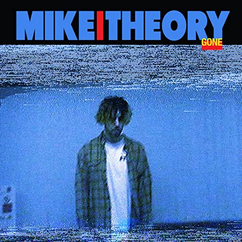 3779a062448f66 Dirty Vans (feat. Sleepisformortals)  Explicit  by Mike Theory on ...