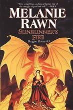 Sunrunner's Fire (Dragon Prince Book 3)