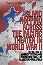 Best island hopping history Reviews